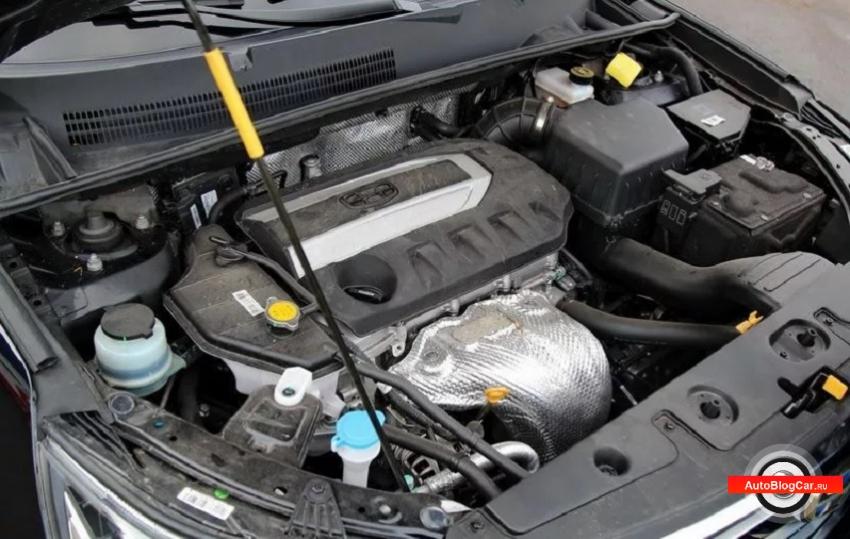 Джили Эмгранд Х7, Geely Emgrand X7, честный обзор джили эмгранд х7, обзор Джили Эмгранд х7, эмгранд х7 2.0, эмгранд х7 1.8, новый Джили Эмгранд Х7, новый Эмгранд Х7 1.8, новый Эмгранд Х7 2.0, двигатель 4G18 1.8, 4G18, 4G20, двигатель 4G20 2.0, Geely Emgrand X7 2.0, Geely Emgrand X7 1.8, кроссовер джили, купить джили эмгранд х7, джили Эмгранд Х7 1.8