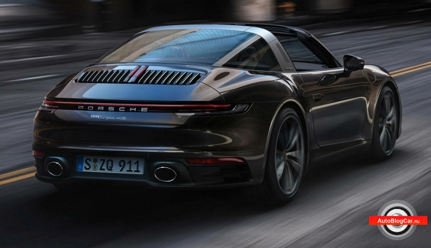 Порше 911 Тарга 4, порше 911, Порше 911 Тарга 4С, Порше 911 Тарга, Porsche 911 Targa 4, Porsche 911 4S, Porsche Targa 4, Porsche 911 Targa 4S, MDC 3.0, V6 24v, порше 911 тарга 4s, Порше 911 3.0 385 л.с, Порше 911 3.0 450 л.с, порше 911 2021, porsche 911, честный обзор порше 911, porsche targa, 911 targa, porsche, порше, порше 911 тарга 2020, Порше 911 характеристики