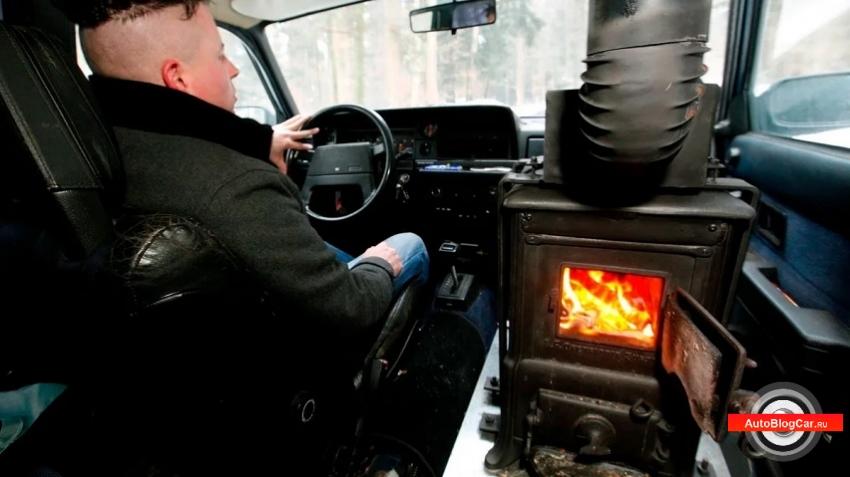 как правильно подготовить аккумулятор к зиме, как подготовить акб к зиме, готовим аккумулятор к зиме, аккумулятор зима, подготовка аккумулятора к зиме, верные способы, верные советы, акб автомобиля, аккумулятор уход, как подзарядить, подготовка к зиме, своими руками, способы проверки аккумулятора, как правильно заменить аккумулятор, аккумулятор в автомобиле, проблемы с аккумулятором, заменить без вредя для бортовой сети, как обслужить аккумулятор
