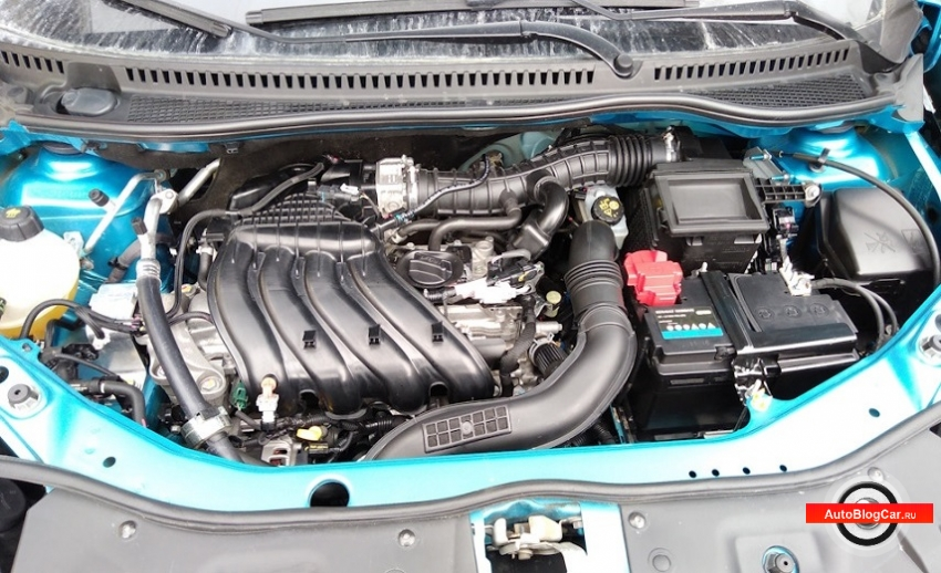 Рено Каптур 1.6 h4m, рено каптур с вариатором, почему нужно прогревать двигатель Рено Каптур, Renault Kaptur 1.6, почему нужно прогревать двигатель, нужно ли прогревать рено каптур, Рено Каптур, Renault Kaptur, H4M 1.6 MPI 114 л.с, H4M 1.6, рено каптур 1.6 114 л.с, с вариатором CVT Jatco JF015E, перед поездкой, рено каптур 1.3 tce, двигатель h4m, вариатор JF015E