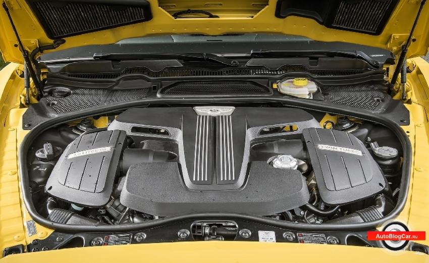 Бентли Муллинер Бакалавр, новый бентли, бентли муллинер, Bentley Bacalar, бентли бакалавр, муллинер, Bentley mulliner Bacalar, самый дорогой бентли, Bentley, бентли континенталь, Continental gt, бентли бакалар, обзор бентли, тюнинг ателье Mulliner, Бентли Бентайга, bentley mulliner bacalar 2020, Bentley Bacalar 6.0, w12, 6.0 TSI, Bacalar 6.0, Bentley Bacalar цена, Bentley Bacalar обзор, Bentley 6.0 TSI, Bentley Bacalar характеристики, Bentley Bacalar цена, бентли континенталь, самый мощный бентли, Bentley mulliner Bacalar фото