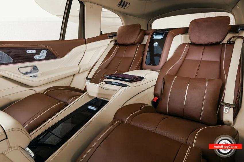 Mercedes Maybach GLS 600, Мерседес Майбах ГЛС 600, Mercedes benz GLS 600, мерседес глс майбах, обзор Mercedes GLS 600, честный обзор, M176 4.0, мерседес gls, новый gls, gls 600 maybach, Mercedes GLS, мерседес gls, Mercedes Maybach GLS, Mercedes Maybach GLS 600 4.0, цена в москве, сколько стоит, Mercedes Maybach GLS 600 характеристики, самый дорогой внедорожник мерседес, Mercedes Maybach GLS 600 фото, Mercedes M176