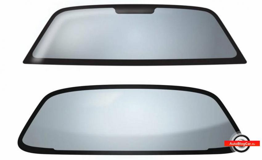 верные советы по уходу за автостеклами, автостекла, автомобильные стекла, правила ухода за автостеклами, сколы на стекле, трещина на лобовом стекле, лобовое стекло, автостекло, ветровое стекло, уход за стёклами, лобовое стекло, ветровое стекло, запотевают стекла, очистка автостекол, боковые стекла, как ухаживать, как убрать загрязнения, замена