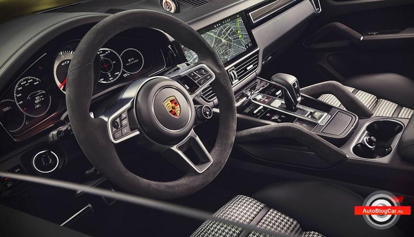 Порше Кайен 2021, обзор porsche cayenne gts, порше кайен гтс, обзор порше кайен гтс, Porsche cayenne gts, Порше Кайен 2021 4.0 GTS, 4.0 GTS, porsche cayenne 2021, честный обзор порше кайен гтс, porsche cayenne характеристики, porsche cayenne coupe, porsche cayenne GTS тест драйв, порше кайен гтс купе 4.0, porsche cayenne GTS 2020, porsche cayenne GTS цены