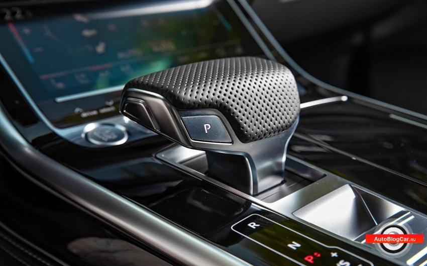обзор Audi S8, обзор Ауди С8, новый ауди S8, ауди с8, новый Audi S8 4.0 tfsi, Audi S8 2020, Ауди С8 2021, audi s8 d5, audi s8 4.0 tfsi 571 л.с, 4.0 TFSI V8 571 л.с, ауди с8 571 л.с, честный обзор Audi S8, audi s8 2020, двигатель CRDB, ауди с8 4.0 TFSI, 4.0 TFSI, честный обзор ауди с8, M176 4.0, новый audi s8 4.0 tfsi, тест драйв audi s8 4.0 tfsi, Audi S8 4.0 Quattro, Ауди С8 D5 4.0, отзывы на audi s8 4.0 tfsi, audi s8 4.0 v8, тест драйв Audi S8 4.0, стоит ли покупать новый ауди а8, Ауди С8 4.0 TFSI, новый audi s8