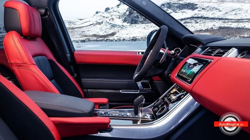 обзор Range Rover, обзор Рендж Ровер, Range Rover Adventum, Range Rover L405, новый Рендж ровер, Range Rover SV Coupe, обзор нового рендж ровер, новый Range Rover, Range Rover цена, новый Range Rover фото, Range Rover Adventum Coupe, двигатель Supercharged, отзывы на новый Рендж ровер, двигатель 508PS, Range Rover 2021, Range Rover 5.0 525 л.с, Range Rover характеристики, Рендж Ровер 5.0, Range Rover оснащение