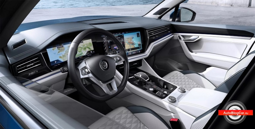 новый фольксваген туарег обзор, честный обзор Фольксваген Туарег, Фольксваген Туарег 3.0 tsi, новый фольксваген туарег 3.0, фольксваген туарег, туарег 2021 обзор, честный обзор Volkswagen Touareg, Volkswagen Touareg 3.0 TSI 340 л.с, туарег 3.0 340 л.с, отзывы на фольксваген туарег, фольксваген туарег 2020 цена, обзор Туарег 3.0, обзор нового фольксваген туарег, Фольксваген Туарег р отзывы, туарег 3.0 tsi тест драйв нового Фольксваген Туарег, тест драйв Volkswagen Touareg 3.0 tsi, стоит ли брать новый Фольксваген Туарег