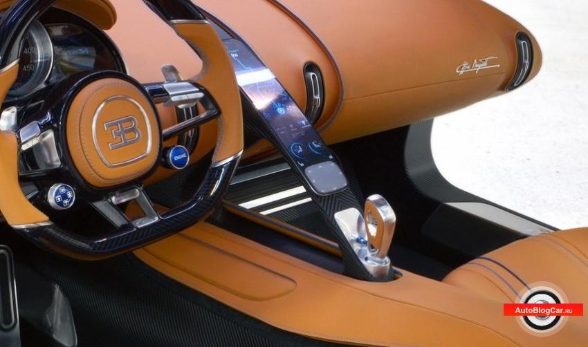 Bugatti Atlantic, Бугатти Атлантик, новый бугатти, новый Бугатти Атлантик, Бугатти Атлантик 4.0 600 л.с, 8 цилиндров, Бугатти Атлантик тест драйв, обзор Бугатти Атлантик, Bugatti Atlantic отзывы, Bugatti Atlantic 4.0 V8, Bugatti Atlantic видео, новый Bugatti Atlantic, Bugatti Atlantic 2021, 4.0 TSI, купить модель бугатти, обзор Bugatti Atlantic, самый дорогой Bugatti, Bugatti Type 57sc Atlantic, автомобили Bugatti
