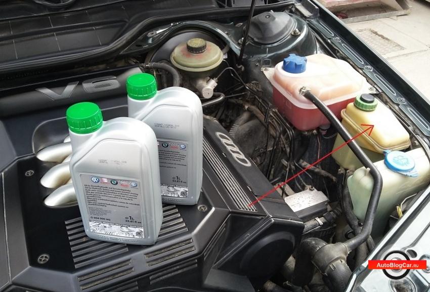 технические жидкости автомобиля, моторное масло, антифриз, трансмиссионная жидкость, масло атф, масло мтф, когда менять масло, особенности, виды, интервалы замены, технические жидкости в автомобиле, критерии выбора, как выбрать моторное масло, антифриз виды, как правильно выбрать антифриз, масло atf, жидкость гидроусилителя, охлаждающая жидкость