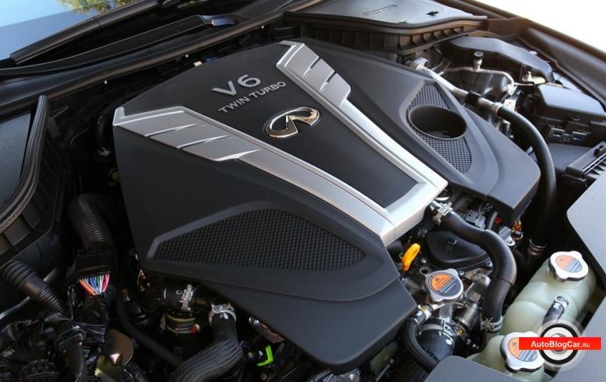 Infiniti Q60, Инфинити Ку60, Инфинити Q60, обзор Infiniti Q60, Infiniti Q60 тест драйв, Infiniti Q60 3.0 400 л.с, Infiniti Q60 3.0 300 л.с, новый Infiniti Q60, Infiniti Q60 2021 обзор, обзор нового Infiniti Q60, Инфинити ку 60, двигатель VR30DDTT, Infiniti Q60 3.0 VR30DDTT, двигатель VR30DDTT 3.0 300, Infiniti Q60 CV37, честный обзор Infiniti Q60, Инфинити Q60 отзывы