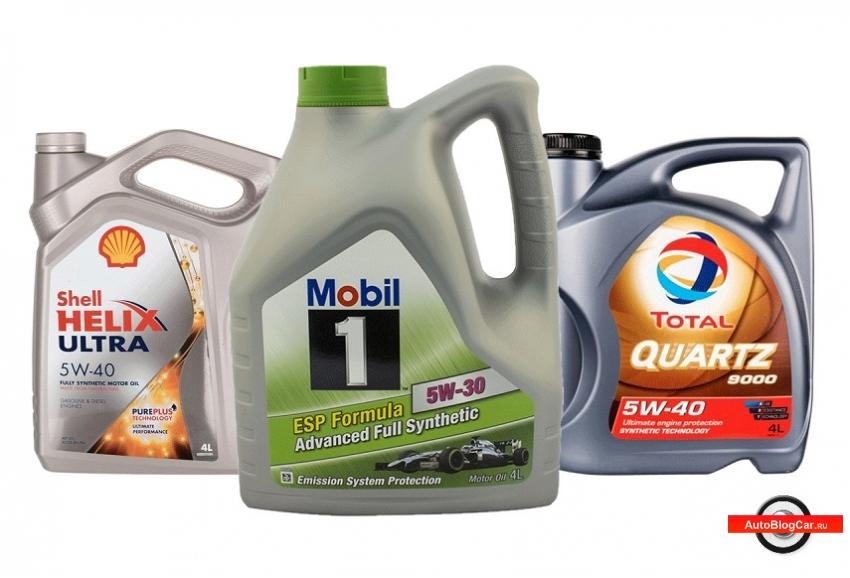 Моторное масло: особенности изготовления, характеристики, виды, классификация по API и SAE