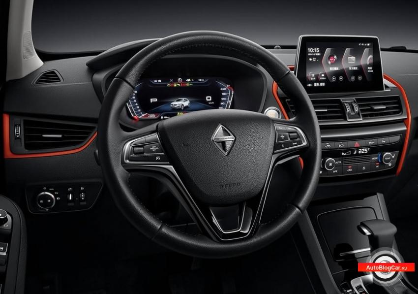обзор Borgward BX3, новый китайский кроссовер, новый китайский паркетник, Borgward BX3, Borgward BX5, боргвард, Borgward BX7, Боргвард БХ3, Borgward BX3 отзывы, купить Borgward BX3, новый Borgward BX3, Borgward BX3 2021, Borgward, автомобиль Borgward, купить borgward, обзор Borgward, двигатель 1.4 T GDI, обзор хавал н4, купить кроссовер, baic, обзор китайского кроссовера, цепь грм, автомобили baic
