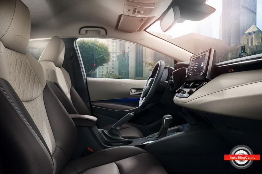 тойота королла 2021, новая Тойота Королла обзор, новая Toyota Corolla, Toyota Corolla 2021, обзор новой Тойота Королла, обзор Toyota Corolla, Volkswagen Tiguan тест драйв, новый тигуан 2021, тигуан 2.0, тигуан 1.4, Тойота Королла 1.6 122 л.с, честный обзор тойота королла, тойота королла 2021 цены, Тойота Королла E210, двигатель 1zr fe, королла 1.6, отзывы на королла 1.6, честный обзор тойота королла, тойота 1ZR FE