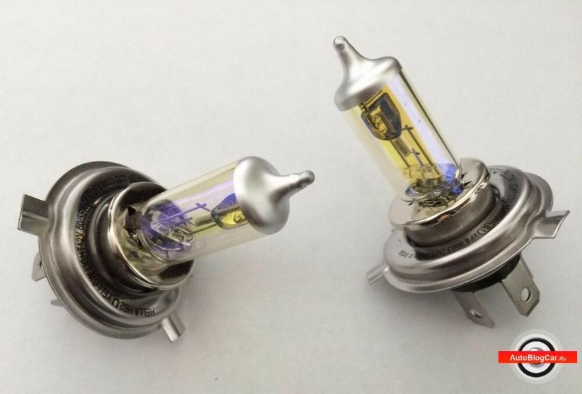 галогеновая лампа в фаре, галогенные лампы, галогеновые лампы в автомобиле, штатные галогеновая лампа, галогеновые автомобильные лампы, автолампы, галогенки, ксеноновые автолампы, галогеновая лампа цены, галогеновые лампы купить, замена ламп, галогенка в фаре, достоинства галогеновых ламп, галогенки, купить галогенку, в фарах, отличительные особенности, принцип работы, достоинства, галогенные лампы отзывы