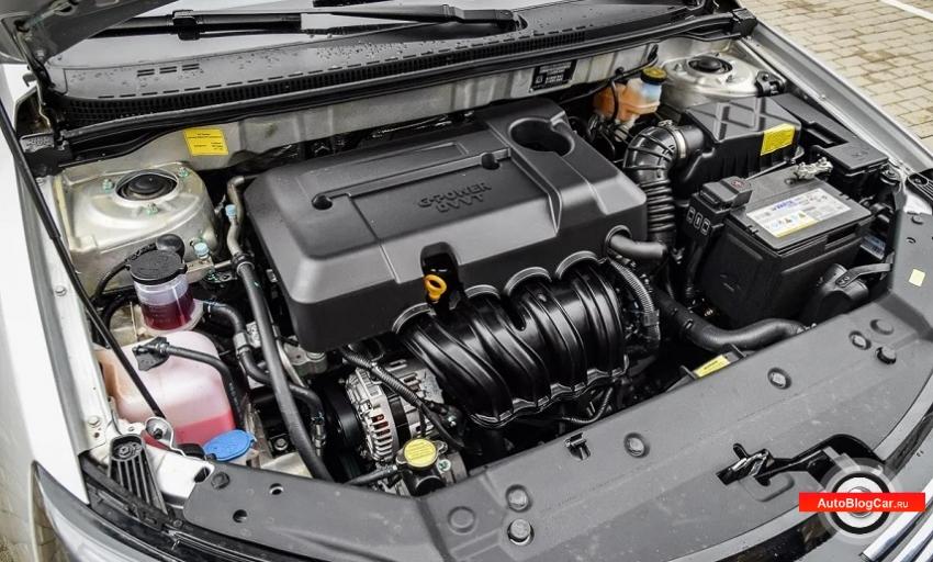 обзор джили вижн, обзор Geely Vision, новый китайский седан, джили vision, новый geely vision, geely vision 2020, джили вижн 1.5 109 л.с, Geely Vision 1.5 109 л.с, Geely Vision 1.5 литра, тойота королла е120, toyota corolla e120, кузов gc7, автомобили джили, geely gc7 1.5, 1.5 g power, 1.5 dvvt, бюджетный седан, купить новый джили, стоит ли покупать новый джили, geely gc7, джили вижн характеристики, сравнение с эмгранд ес7 1.5
