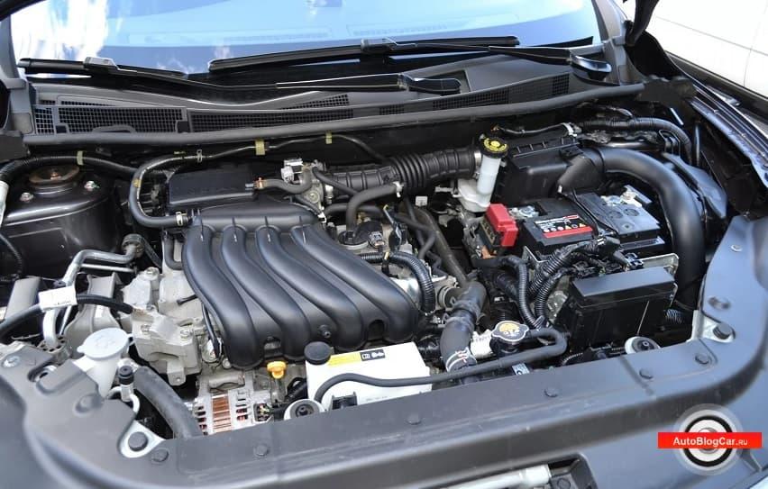 Ниссан Сентра 2021, Nissan Sentra 2021, Nissan Sentra обзор, обзор новой ниссан сентра, ниссан сентра hr16de 1.6, двигатель HR16DE, новая ниссан сентра, обзор ниссан сентра с двигателем 1.6 hr16de, ниссан сентра, Ниссан Сентра 1.6 117 л.с, купить ниссан сентра, ниссан сентра с пробегом, тест драйв ниссан сентра, отзывы на ниссан сентра, цены у дилеров, ниссан сентра 1.6, ниссан сентра 2.0, новый ниссан сентра цена, Ниссан Сентра 2021 фото, hr16de 1.6 117 л.с, Ниссан Сентра 2020, Ниссан Сентра оснащение, Nissan Sentra 2021 тест драйв