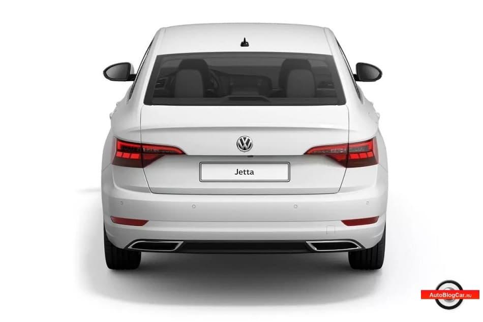 Фольксваген Джетта 2020, Фольксваген Джетта 7, новый фольксваген джетта обзор, Volkswagen Jetta 2021, Volkswagen Jetta 1.4 tsi, новый Volkswagen Jetta, Volkswagen Jetta 1.6 mpi, Фольксваген Джетта 1.4 tsi, Фольксваген Джетта 1.6 mpi, двигатель CZDA, двигатель CWVA, обзор новой Volkswagen Jetta, Volkswagen Jetta 1.4 tsi czda, Volkswagen Jetta 1.4 tsi 150 л.с, обзор Фольксваген Джетта 1.4, CZDA