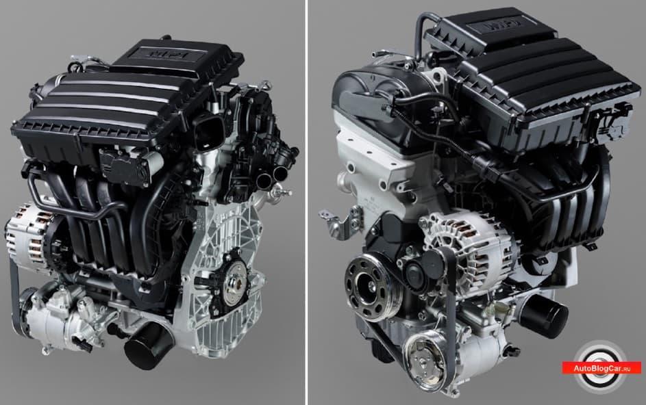новый шкода рапид обзор, шкода рапид 2021, шкода рапид 2020, шкода рапид 2, обзор новой шкода рапид, шкода рапида 1.6 cwva, Skoda Rapid 2021 Skoda Rapid 1.4 tsi, новая Skoda Rapid, Skoda Rapid 1.6 mpi, шкода рапид 1.4 tsi, шкода рапид 1.6 mpi, двигатель CZDA, двигатель CWVA, обзор новой Skoda Rapid, Skoda Rapid 1.4 tsi CZCA, лифтбек, Skoda Rapid 1.4 tsi 125 л.с, шкода рапид 1.4 tsi 125 л.с, шкода рапид 1.6 110 л.с, обзор шкода рапид 1.4, CWVA, CZCA, обзор шкода рапид 1.6