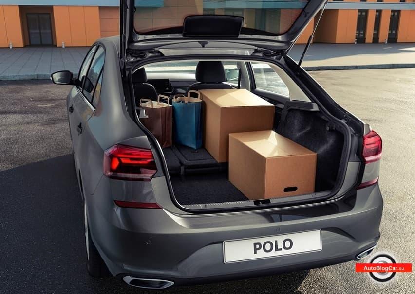 новый поло лифтбек, новый Фольксваген Поло 2021, поло лифтбек обзор, Поло Лифтбек, обзор Фольксваген Поло Лифтбек, Поло Лифтбек 2021, Поло Лифтбек отзывы, новый Поло Лифтбек, новый поло седан, Volkswagen Polo Liftback, российский Volkswagen Polo, двигатель CZCA 1.4 TSI, Фольксваген Поло 2020, Фольксваген Поло Лифтбек 1.4 tsi, поло лифтбек тест драйв, купить фольксваген поло 1.4 tsi