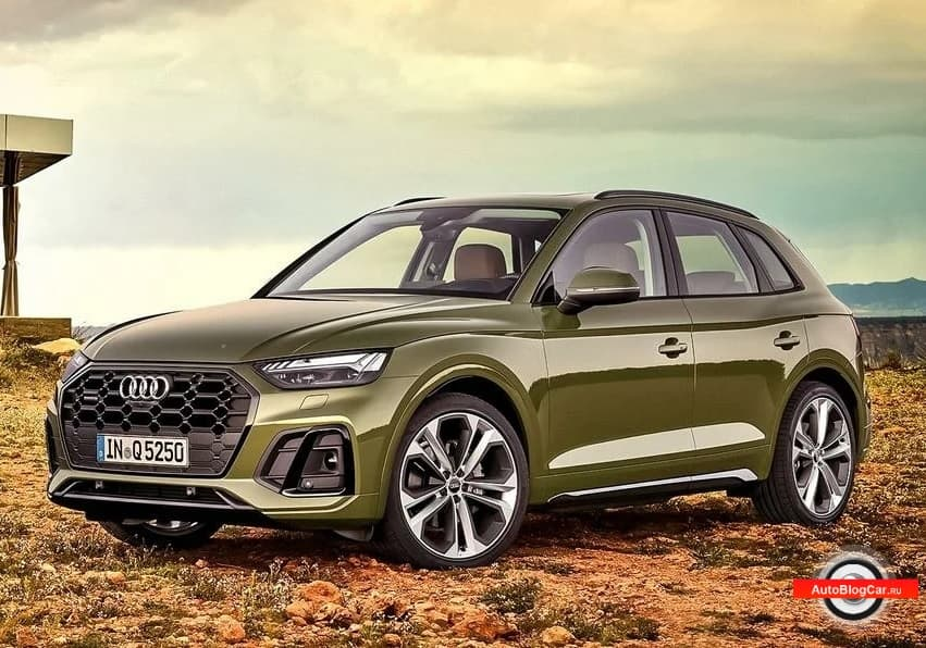 новый Audi Q5, новый Audi Q5 обзор, новый Audi Q5 тест драйв, Ауди Ку5, обзор Audi Q5, Audi Q5 2.0 tdi 190 л.с, честный обзор Audi Q5, ауди q5, Audi Q5 2021, кроссовер ауди, купить Audi Q5, новый Audi Q5 фото, стоит ли покупать новый Audi Q5, Audi Q5 190 л.с, Audi Q5 204 л.с, Audi Q5 tdi, Audi Q5 2.0 tfsi, Audi Q5 гибрид, тест драйв Audi Q5, Audi Q5 отзыв владельца, купить новый ауди ку5, ауди ку5 купить, новый ауди ку5 цены, кроссовер ауди, Audi Q5 2 поколение, Audi Q5 дизель