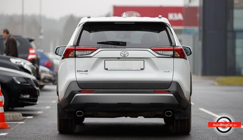 тойота рав 4 2021, новая Тойота рав 4 обзор, новая Toyota Rav4, новый Rav4, Toyota Rav4 2021, обзор новой Тойота рав 4, купить тойота рав 4 2.5, обзор Toyota Rav4, Toyota Rav4 тест драйв, тест драйв новой тойота рав 4, Toyota Rav4 цены, xa50, 5 поколение, Toyota Rav4 2.5, Toyota Rav4 2.0, Тойота Рав4 2.5 199 л.с, Тойота Рав4 2.0 149 л.с, Тойота рав 4 199 л.с, 199 л.с, тойота рав 4 2.5 199 л.с, тойота рав 4 2.0 149 л.с, новая тойота рав 4 2020, 149 л.с, рав4 ха50 2.0, рав4 ха50 2.5