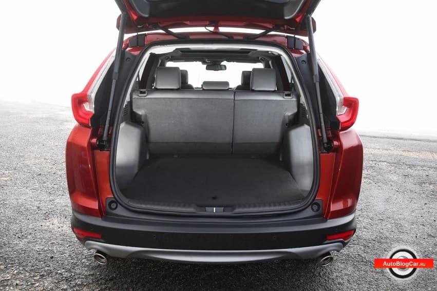 Хонда СРВ 2021, новый хонда срв, хонда срв честный обзор, новая Хонда СРВ обзор, Honda CR V с двигателем 2.0 r20a, новый Honda CR V, купить Honda CR V, купить новый хонда срв, честный обзор хонда срв, новый CR V, Honda CR V 2021, Honda CR V 2.0, r20a, k24w, обзор новой хонда срв, хонда срв 2.0, Honda CR V 2.0 150 л.с, хонда срв 2.0 150, хонда срв 2.4, хонда срв 1.5, l15b, купить хонда срв 2.0, обзор Honda CR V