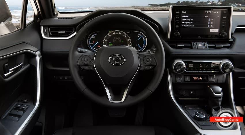тойота рав 4 2021, новая тойота рав 4 обзор, toyota rav 4 2021, новый рав 4 обзор, новый рав 4 тест драйв, новая Toyota Rav4, новый Rav4, Toyota Rav4 2021, обзор новой Тойота рав 4, купить тойота рав 4 2.5, обзор Toyota Rav4, Toyota Rav4 тест драйв, рав 4 2.0, 2.0 149 л.с, 2.5 199 л.с, рав 4 с механикой, честный тест, тойота рав 4 2021 отзывы, рав 4 ха 50, тест драйв новой тойота рав 4, Toyota Rav4 цены, xa50, 5 поколение, рав 4 2020, купить новый рав 4