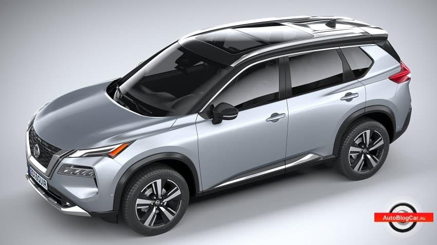 обзор Nissan Rogue, обзор Ниссан Роуг, ниссан рог обзор, обзор ниссан х трейл, честный обзор ниссан х трейл, обзор нового nissan x trail, nissan x trail технические характеристики, новый nissan x trail, Nissan Rogue 2.5 181 л.с, новый ниссан х трейл, кузов t33, ниссан роуг 2021, Nissan Rogue 2021, Nissan Rogue тест драйв, nissan x trail t33, nissan x trail t32, nissan x trail 2.5 qr25de, nissan x trail цены, купить новый ниссан х трейл