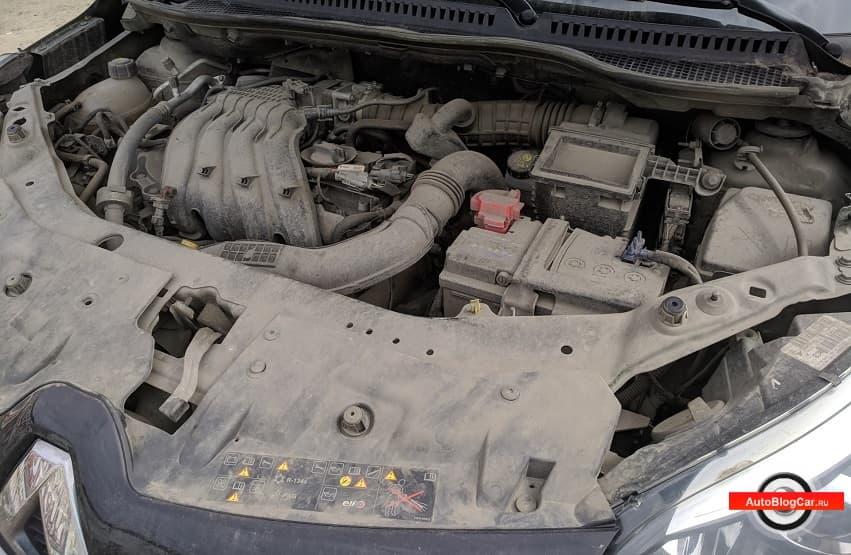 как помыть двигатель рено каптур, двигатели renault kaptur, можно ли мыть двигатель Renault Kaptur, 1.3 tce, tce 150, H5Ht 1.3 TCe 150, h5ht, двигатель H5Ht, h5ht 1.3, рено h5ht, h4m 1.6, двигатель h4m, рено 1.3, чистка моторного отсека, аркана 1.3 tce, двигатель arkana, можно ли мыть двигатель, моторный отсек, рено каптур 2021, 114 л.с, 150 л.с., новый рено каптур, каптур 150 л.с, бензиновые двигатели рено каптур, рено каптур двигатель 1.3 tce, h4m, h5ht, 150 л.с, 114 л.с, рено каптур 1.3 турбо