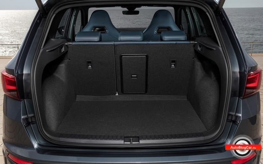 обзор Seat Ateca, обзор сеат атека, купить шкода карок, фольксваген тигуан 2021, Seat Ateca 2021, шкода карок 2021, skoda karoq, новый фольксваген тигуан обзор, новый Seat Ateca, Seat Ateca цены, Seat Ateca, двигатель CZPB, Seat Ateca 2.0 tsi 190 л.с, Seat Ateca CZPB 2.0 TSI, Сеат Атека 2.0 tsi, Seat Ateca оснащение, 2.0 tdi, 2.0 tsi, обзор нового Seat Ateca, Seat Ateca тест драйв, где собирают, новый тигуан 2021, mqb, czpb, daca, czpa, Seat Ateca 2.0, Seat Ateca 2.0 tdi