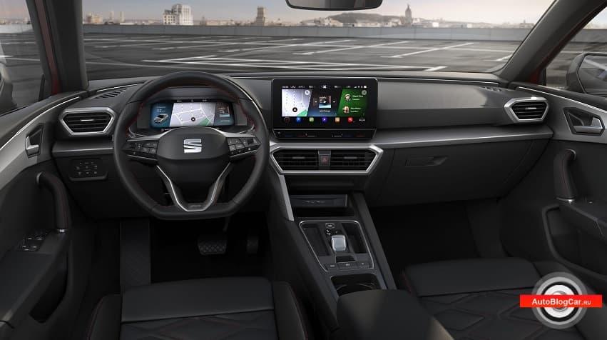 обзор Seat Leon, обзор сеат леон, купить сеат леон, сеат леон 2021, Seat Leon 2021, новый Seat Leon, Seat Leon 2.0 tdi, Seat Leon честный обзор, VW Golf 8, фольксваген гольф 2021, фольксваген гольф 2.0 tdi, сеат леон, Seat leon, Seat leon 2.0 2021, 2.0 TDI 150 л.с, Seat Leon 2.0 TDI 150, новый гольф 2021, обзор Seat Leon 2.0 tdi, 1.4 tsi, стоит ли брать новый Seat Leon, Seat Leon с пробегом, 2.0 TDI, отзывы на новый сеат леон, сеат леон 2.0 отзывы, купить новый сеат леон 2.0, 1.0 tsi, 1.5 tsi