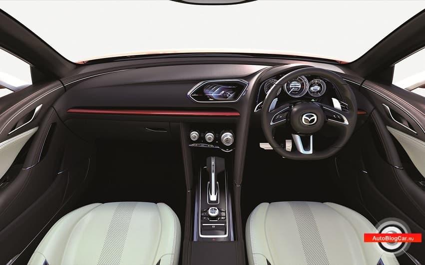 обзор Мазда 6, обзор Mazda 6, мазда 6 обзор, обзор новой мазда 6, честный обзор мазда 6, мазда 6 2022, Skyactiv X, обзор новой Mazda 6, Mazda 6 технические характеристики, Mazda 6 2.5, Mazda 6 2021, Mazda 6 2.0, Skyactiv, мазда 6 2.0 PE VPS 150 л.с, мазда 6 2.5 PY VPS 194 л.с, обзор новой мазда 6 2022, мазда 6, Mazda 6, мазда 6 4 поколение, двигатель мазда 6, стоит ли покупать мазда 6, в кузове gl, тест драйв Mazda 6 2.5