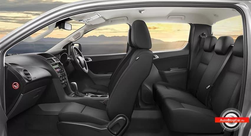 обзор Мазда БТ 50, обзор Mazda BT 50, Mazda BT 50, мазда бт 50, мазда бт 50 обзор, купить мазда бт 50, обзор мазда сх5, честный обзор мазда бт 50, мазда пикап, обзор нового Mazda BT 50, Mazda BT 50 купить, двигатель мазда бт 50, мазда бт 50 2021, Mazda BT 50 2021, Mazda BT 50 технические характеристики, мазда бт 50 характеристики, 4JJ3, мазда бт, Mazda, bt 50, купить Mazda BT 50, мазда бт 50 3.0 TDI 190 л.с, сколько стоит Mazda BT 50