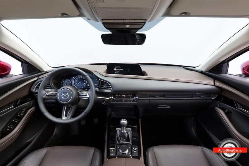 обзор мазда сх 30, обзор Mazda CX 30, обзор мазда сх30, Mazda CX 30, Mazda CX 30 цены, мазда сх 30, мазда сх 30 обзор, купить мазда сх 30, обзор мазда сх5, Mazda CX 5 отзывы, мазда 3 обзор, новая Mazda CX 30 2.0 обзор, честный обзор мазда сх 30, мазда сх 30 цены в россии, кроссовер мазда, обзор новой Mazda CX 30, Mazda CX 30 2021, обзор мазда сх 30 2.0 150, обзор мазда сх 30 2021, Mazda CX 30 2.0 150 л.с, Mazda CX 30 комплектации, Mazda CX 30 купить, тест драйв мазда сх 30