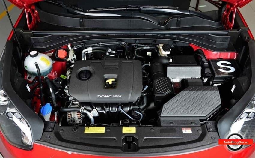 g4na, как продлить ресурс двигателя G4NA, ресурс двигателя G4NA 2.0, киа спортейдж 4, хендай туссан 3, двигатель киа спортейдж, двигатель хендай туссан, туссан g4na, g4na, спортейдж g4na, двигатель g4na, киа спортейдж 2.0, хендай туссан 2.0, киа спортейдж задиры, катализатор, двигатель g4kd, новый hyundai tucson, задиры на стенках цилиндров, как появляются задиры, как узнать есть ли задиры, спортейдж 2.0 155 л.с, хендай крета 2.0