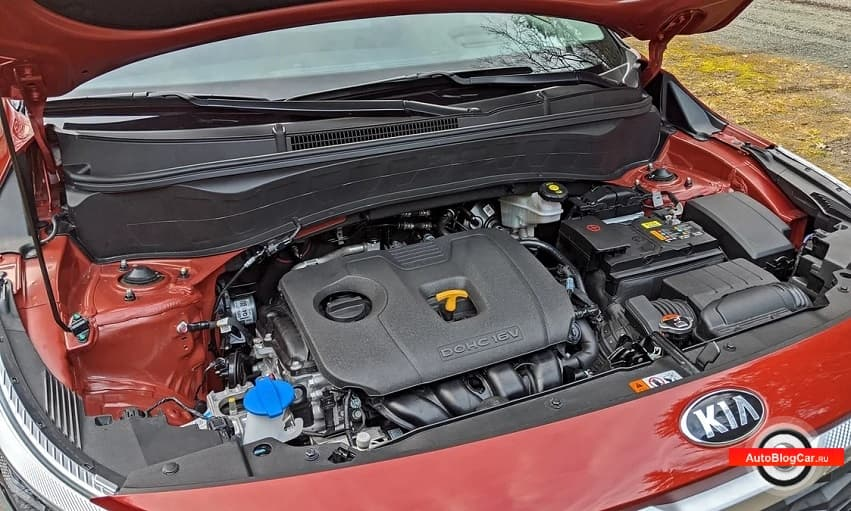 двигатель Киа Селтос, G4NH, двигатель нового киа селтос, двигатель G4NH, селтос 2.0 MPI, обзор, Kia Seltos 2021, обзор Kia Seltos, 2.0, честный обзор Kia Seltos, киа селтос, Киа Селтос 2.0 149 л.с, селтос 149 л.с, киа селтос, Киа Селтос 2.0 характеристики, селтос 2021, g4na, g4kd, характеристики двигателя, ресурс двигателя, киа селтос 2.0 купить, G4NH ресурс