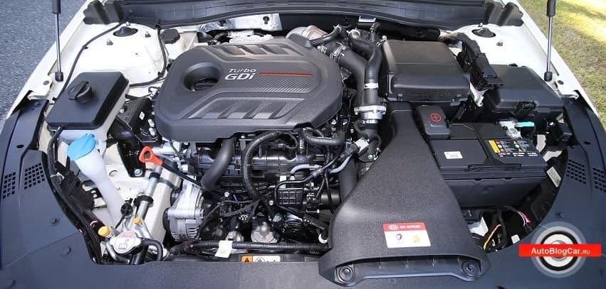 двигатель Киа спортейдж, G4KH, двигатель нового киа спортейдж, двигатель G4KH, спортейдж 2.0 t gdi, обзор, Kia Sportage 2021, обзор Kia Sportage, 2.0, t gdi, честный обзор Kia Sportage, киа спортейдж, киа стингер 2.0, Киа спортейдж 2.0 240 л.с, спортейдж 240 л.с, Kia Sportage, kia sportage r, G4KH ресурс, Kia sportage 2.0, отзывы, киа спортейдж 2.0 261 л.с, двигатель Kia sportage, 2.0 T GDI, киа спортейдж с двигателем 2.0, Киа спортейдж 2.0 характеристики, gdi