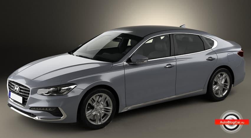 D4HB, двигатель Киа соренто, двигатель G4KH 2.2, двигатель нового киа соренто, двигатель D4HB, двигатель соренто 2.2 crdi, обзор, Kia Sorento 2020, обзор Kia Sorento, 2.2, дизель, Kia Sorento 2021, дизель D4HB, 2.2 crdi, киа соренто 2.2 crdi, честный обзор Kia Sorento, киа соренто, киа соренто 2.2 дизель, киа соренто дизель, хендай санта фе 2.2 crdi, Киа соренто 2.2 200 л.с, Kia Sorento 2.2 197 л.с, соренто 200 л.с, новый соренто, Kia Sorento, Kia Sorento 2.2 отзывы, D4HB ресурс, Kia Sorento 2.2, двигатель 2.2, двигатель Киа Соренто 2021
