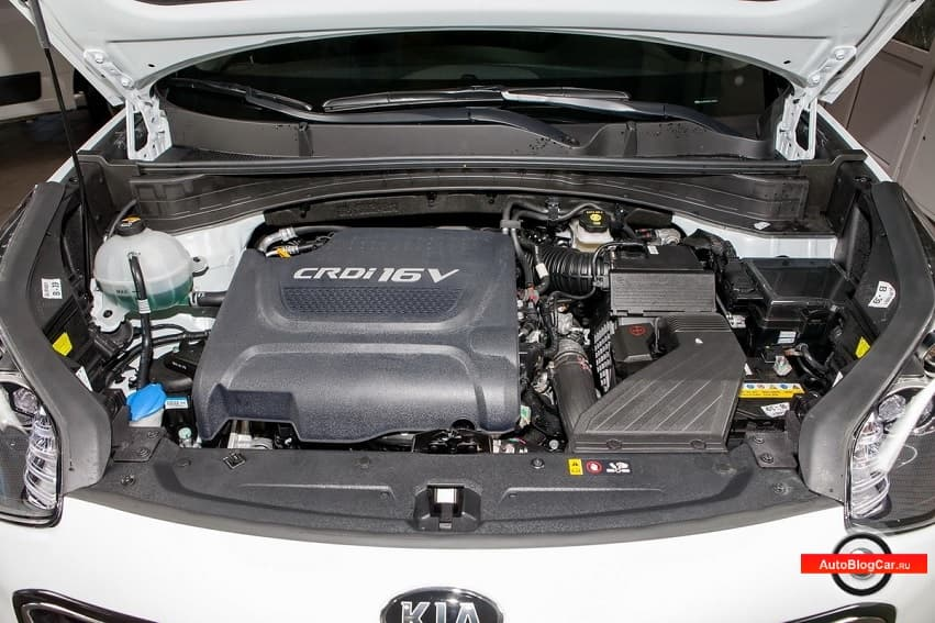 d4ha, двигатель Киа спортейдж, двигатель Хендай Туссан, 2.0 crdi, двигатель d4ha 2.0, двигатель нового киа спортейдж, двигатель d4ha, двигатель спортейдж 2.0 crdi, двигатель туссан 2.0 crdi, киа спортейдж 185 л.с, обзор двигателя, обзор, Kia sportage 2021, Hyundai Tucson 2021, обзор Kia sportage, новый хендай туссан, 2.0, crdi, дизель, Kia sportage двигатели, дизель d4ha, d4ha 2.0, двигатели киа спортейдж, дизель d4ha, двигатель 2.0 crdi, d4ha 2.0 CRDi, 2.0 CRDi 185 л.с