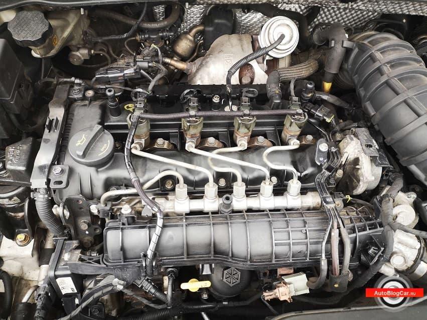 d4fd, двигатель Киа спортейдж, двигатель Хендай Туссан, двигатель киа оптима, 1.7 crdi, двигатель d4fd 1.7, двигатель нового киа спортейдж, двигатель d4fd, двигатель спортейдж 1.7 crdi, двигатель киа оптима, двигатель туссан 1.7 crdi, киа спортейдж 141 л.с, хендай туссан 1.7 crdi, обзор двигателя, обзор, Kia sportage 2021, Хендай i40, Hyundai Tucson 2021, 115 л.с, 141 л.с, спортейдж 2021, обзор Kia sportage, новый хендай туссан, 1.7, crdi