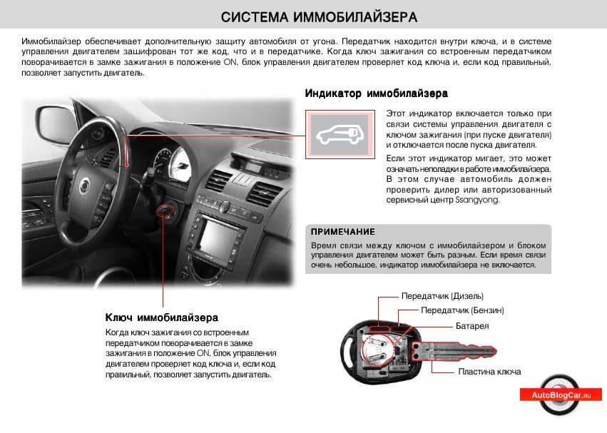 иммобилайзер, автосигнализация, защита от угона, автомобильный иммобилайзер, чип ключ, стоит ли устанавливать иммобилайзер, иммобилайзер виды, секретка, конструкция, как устроен, строение, старлайн, сигнализация, схема, установить своими руками, как защитить автомобиль от угона, способы, как работает иммобилайзер, иммобилайзер это, что делает иммобилайзер, штатный иммобилайзер, фольксваген пассат, самая лучшая защита от угона, типы иммобилайзеров, иммобилайзер киа
