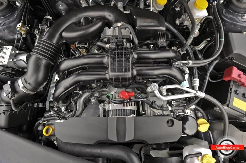 обзор субару импреза, обзор Subaru Impreza, Subaru Impreza 2.0 150 л.с, Субару Импреза 2021, обзор Субару Импреза 1.6, Субару Импреза 1.6 115 л.с, новая Subaru Impreza, Subaru Impreza 2021, новая Субару Импреза, FB16, FB20, купить субару импреза, обзор импреза 2.0, купить импреза 1.6, импреза, субару, субару импреза фото, импреза wrx, Субару Импреза, FB20 2.0 150 л.с, Субару Импреза цены