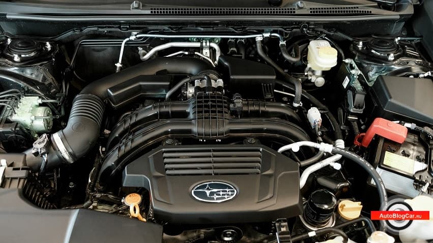 Субару ХВ, Subaru XV, субару xv, Subaru XV 2021, купить Subaru XV, обзор субару хв, обзор Subaru XV, обзор субару xv, Subaru XV 2.0 150 л.с, Subaru XV 2.0 154 л.с, Субару хв 2021, обзор Субару хв 1.6, Субару хв 2.0 150 л.с, новый Subaru XV, новый Subaru XV 2021, FB20, FB25, Subaru XV 2022, тест драйв Subaru XV, Subaru XV фото, отзывы на Subaru XV, Subaru XV FB25 2.5, новая Subaru XV 2021, двигатель FB25 2.5, обзор субару xv, новая Субару хв, FB16, Subaru XV 1.6, Subaru XV 2.0