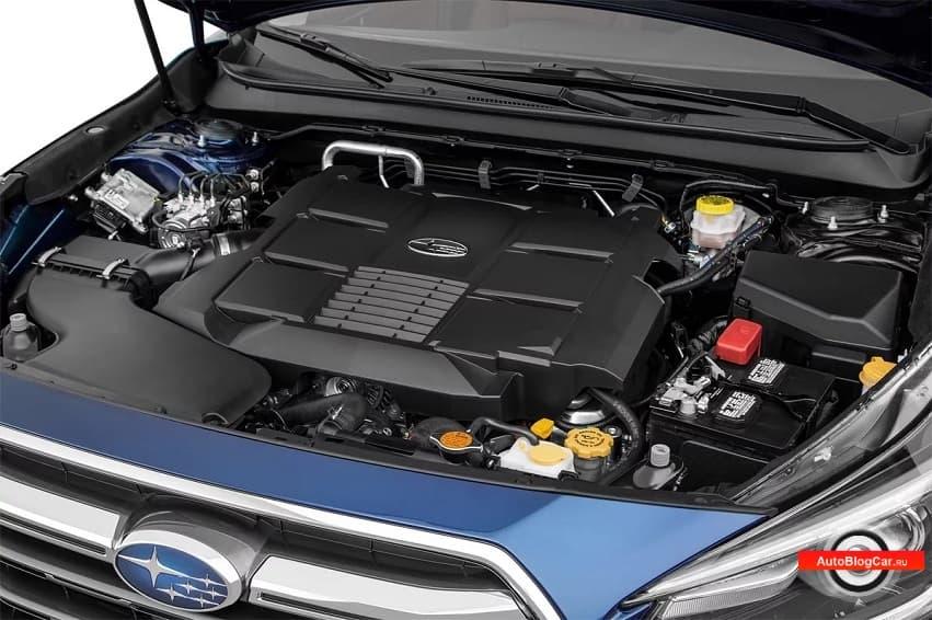 Субару Аутбек, Subaru Outback, обзор Субару Аутбек 2021, outback 2.5, Subaru Outback 2021, новый аутбек, купить Субару Аутбек, Субару Аутбек 2.5 185 л.с, Субару Аутбек 2.4 264 л.с, обзор Субару Аутбек, аутбек 2.5 185 л.с, сколько стоит субару аутбек, новый Subaru Outback цены, обзор нового Субару Аутбек, с каким двигателем покупать субару аутбек, двигатель субару аутбек, обзор Субару outback, аутбек 2.5