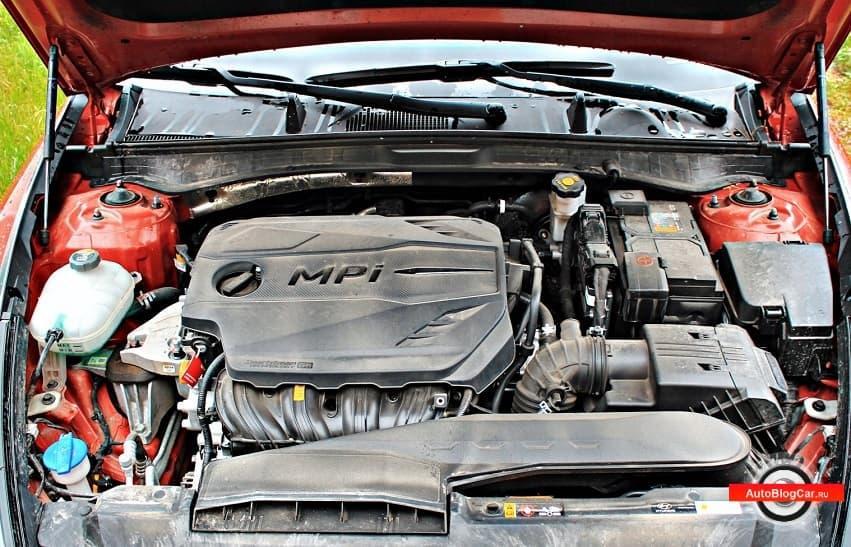 G4KM, g4km 2.5, g4km 2.5 180 л.с, двигатель соренто, двигатель Киа соренто, двигатель хендай соната, двигатель G4KM 2.5, двигатель нового киа соренто, двигатель G4KM, надежность двигателя, двигатель соренто 2.5 mpi, обзор, обзор Kia Sorento 2021, обзор киа соренто 2021, 2.5, атмосферный двигатель киа, киа соренто 2.5 180 л.с, Kia Sorento 2021, G4KM ресурс, smartstream, соната 2.5 mpi