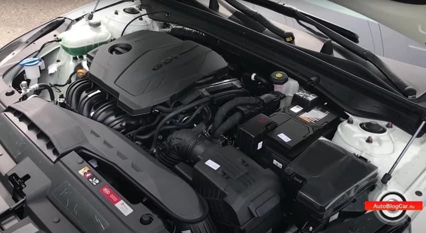 g4kn, g4kn 2.5, g4kn 2.5 194 л.с, двигатель киа к5, двигатель kia k5, двигатель киа оптима, двигатель g4kn 2.5, двигатель нового киа к5, двигатель g4kn, надежность двигателя g4kn, киа к5, двигатель киа к5 2.5 gdi, g4kn задиры, обзор, обзор Kia k5 2021, обзор киа оптима 2021, киа к5 2020, g4kn масложор, 2.5, gdi, атмосферный двигатель киа, киа к5 2.5 194 л.с, киа к5 194 л.с, Kia k5 2021, g4kn ресурс