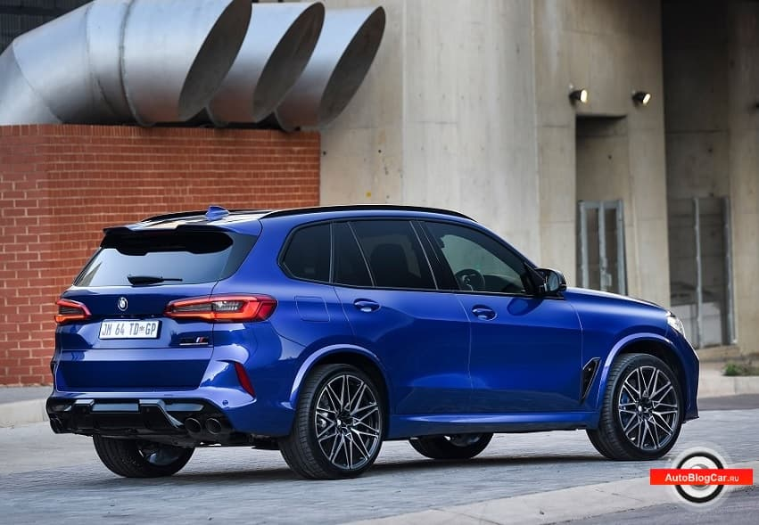 БМВ Х5, BMW X5 2021, БМВ Х5 М, БМВ Х5М, БМВ Х5 М Компетишн, купить BMW X5, купить бмв х5, bmw x5m, BMW X5 M Competition, обзор BMW X5 2021, 4.4 TVDI, BMW X5 2021 обзор, новый бмв х5, BMW X5 M 4.4 625 л.с, BMW X5 4.4, BMW X5 M 4.4 цены, новый х5, S63B44, бмв х5 f15, X5 M, G05, xdrive, 4 поколение, бмв х5 3.0 340 л.с, купить BMW X5, х5, бмв, где собирают BMW X5, сколько стоит BMW X5