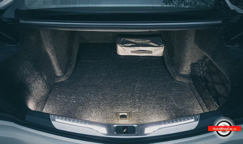 кадиллак ст5, купить кадиллак, Cadillac CT5, новый Cadillac CT5, Cadillac CT5 2021, кадиллак ст5 купить, кадиллак, кадиллак ст5 цена, CT5 цены, кадиллак ст5 2021, купить кадиллак ст5 2021, Ecotec LSY, двигатель Ecotec, Ауди А6, 2.0 237 л.с, CVVT, обзор Кадиллак СТ5, цены в россии, кадилак, Кадиллак СТ5 V, СТ5 V, честный обзор, кадиллак ст5 цены, 3.0, 2.0, обзор Cadillac CT5