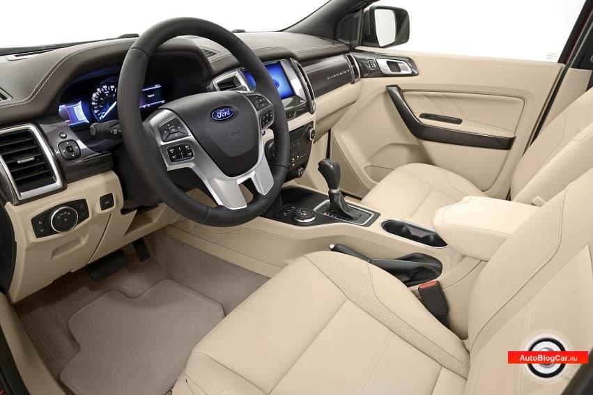 Форд Эверест, Форд Эверест купить, форд эксплорер, Форд Эверест 2021, Форд Эверест 2.3 экобуст, обзор форд эверест 2021, Форд Эверест честный обзор, форд эверест 2.3 экобуст, ford everest, форд эверест отзывы, двигатель форд эверест, двигатель форд эксплорер, честный обзор форд эверест, купить Ford Everest, форд эверест 2.2 TDCi, 3.2 TDCi, 2.3 T GDI, форд эверест 3 поколение, новый форд эверест 2021, YVDA, форд эверест 275 л.с