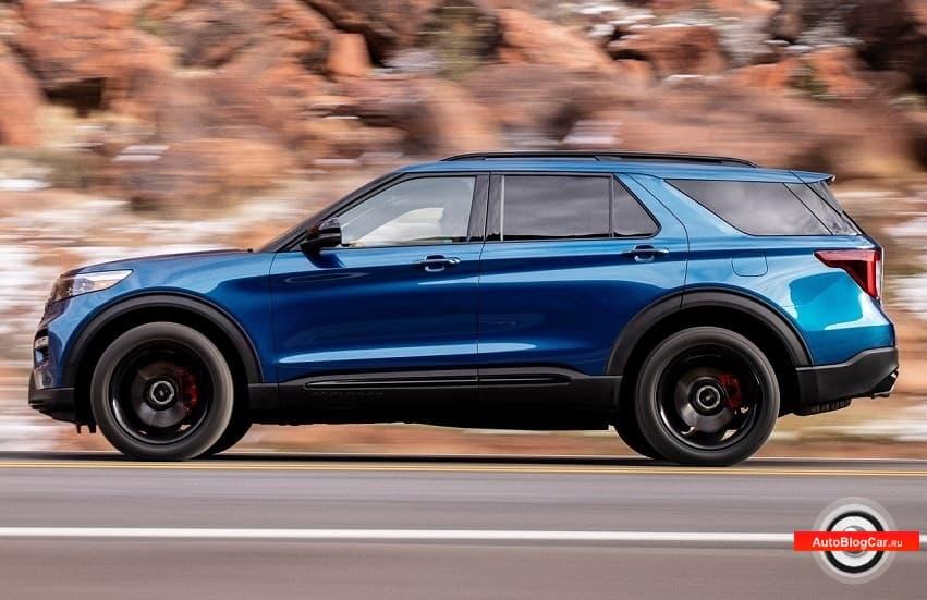 Форд Эксплорер, новый Форд Эксплорер обзор, Форд Эксплорер купить, новый форд эксплорер, Форд Эксплорер 2021, Форд Эксплорер обзор, Форд эксплорер 2.3 экобуст, купить форд эксплорер, Форд эксплорер 3.0, Форд эксплорер отзывы владельцев, Ford Explorer 2021, обзор Ford Explorer, Форд эксплорер 3.0 457 л.с, Форд эксплорер гибрид, внедорожник форд, Форд эксплорер 3.0 365 л.с, купить эксплорер